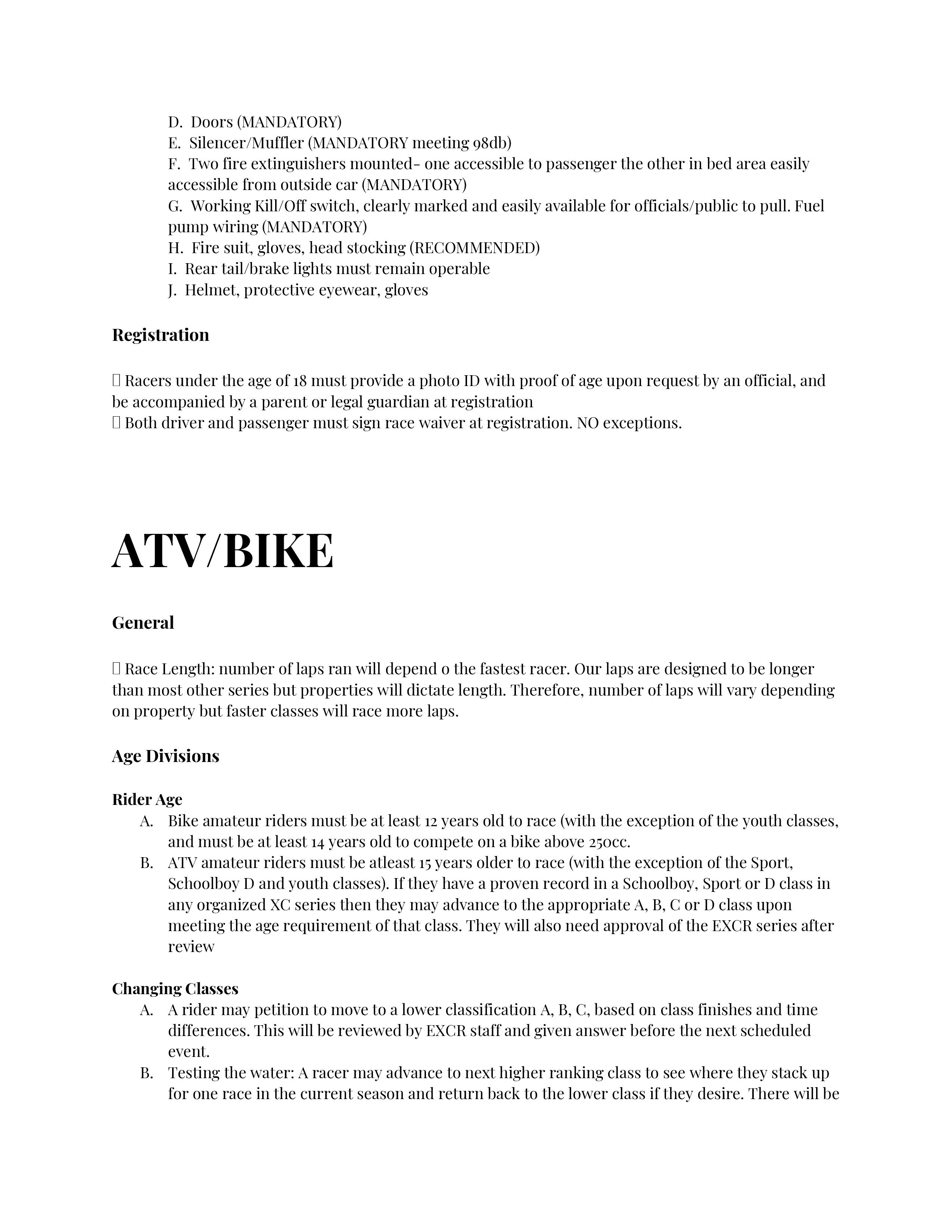 Complete Rules-page-002