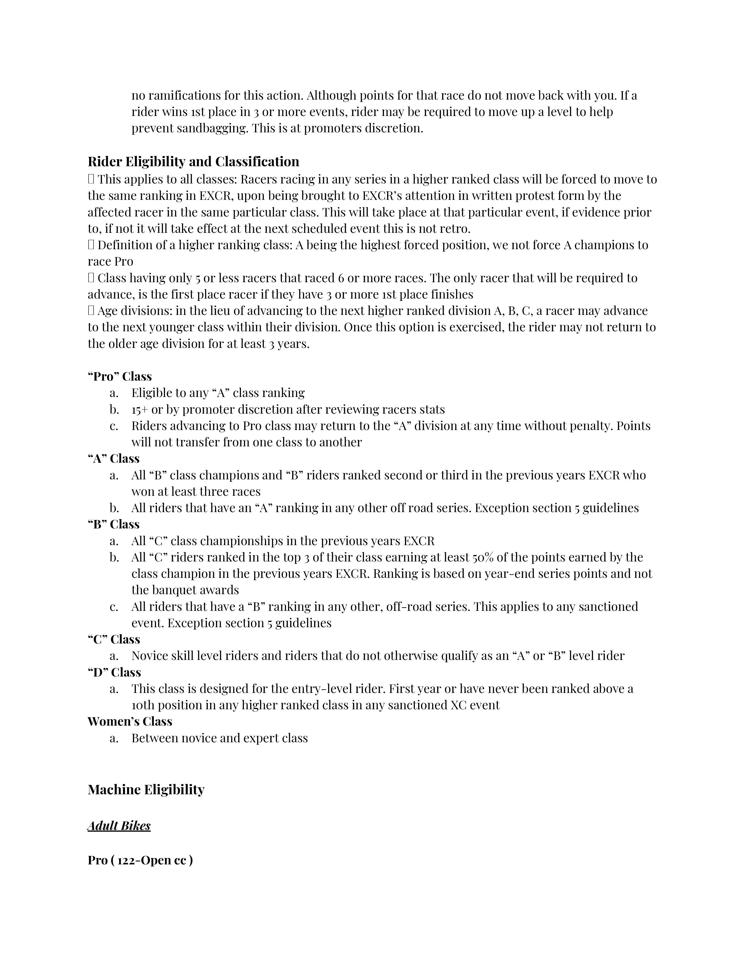 Complete Rules-page-003