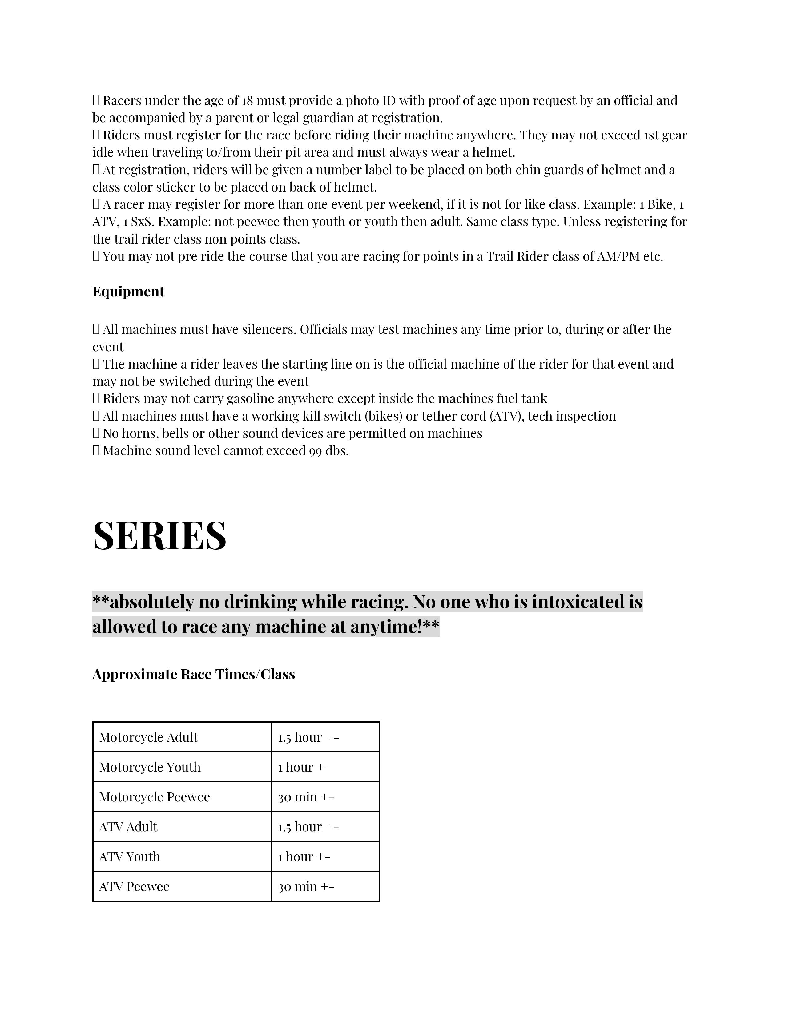 Complete Rules-page-007