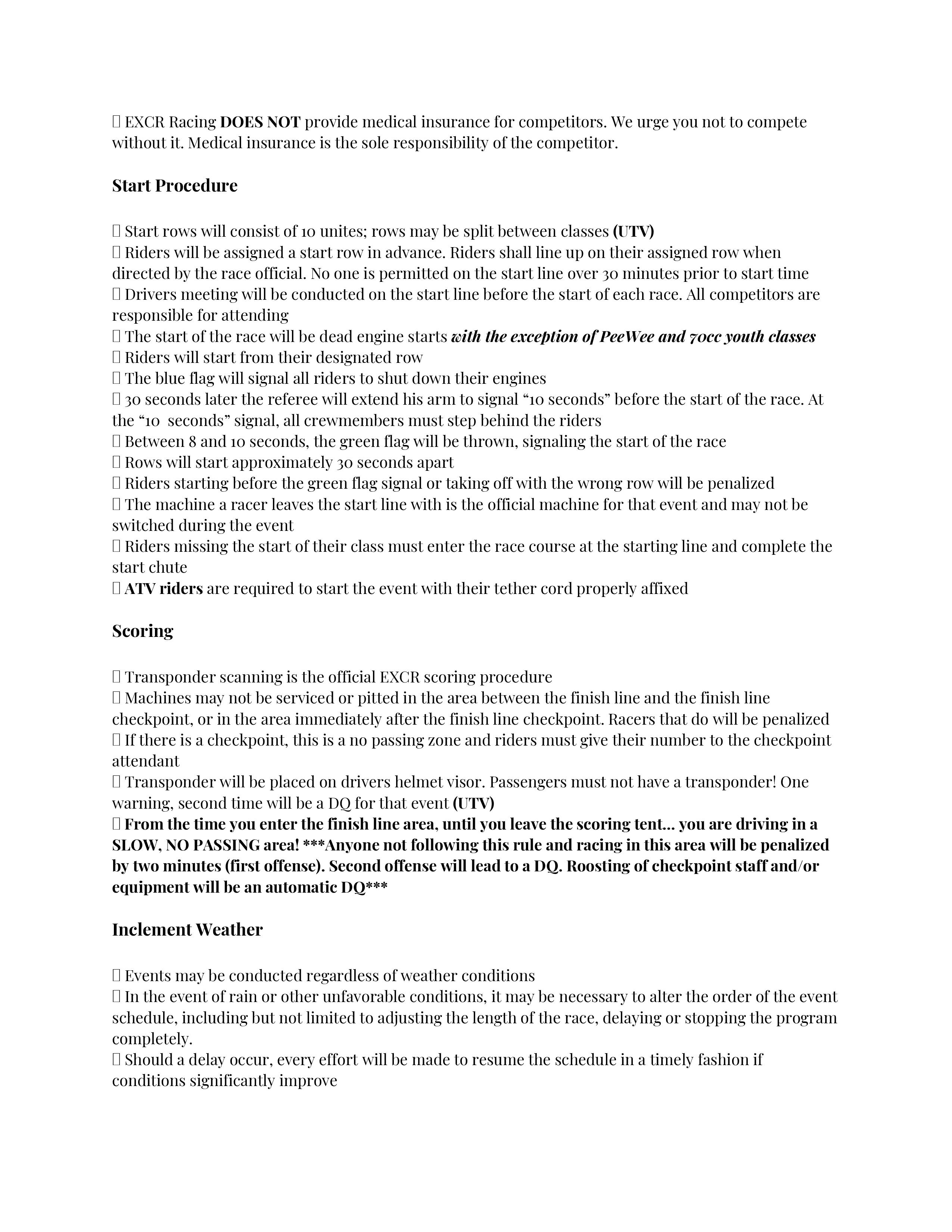 Complete Rules-page-010